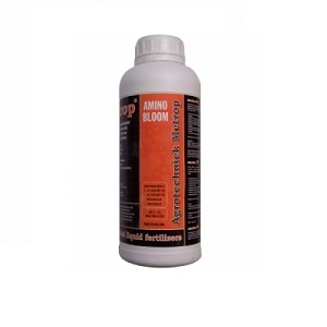 Metrop Amino Bloom Xtream 1L
