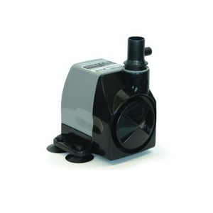Circulation Pump HX4500 2000L / h.