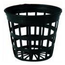 Net Pot 12cm in diameter 0,9L