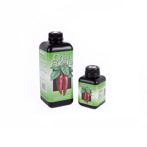 Chilli Focus 300ml