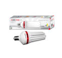 ECO STAR 125W - 5U - 2700°K BLOOM