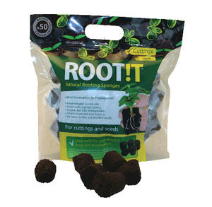 Rootit, pack of 100