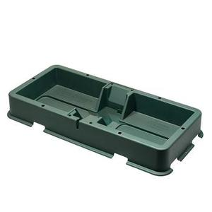 Easy2Grow 2Pot tray and lid