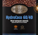 Gold Label, Special Mix 60/40 Hydro/coco 50L
