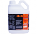 Metrop Amino Bloom Xtream 5L