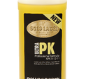 Gold Label Ultra PK 0.5ltr