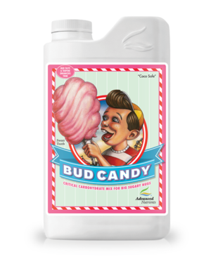 Advanced Nutrients Bud Candy 500ml.