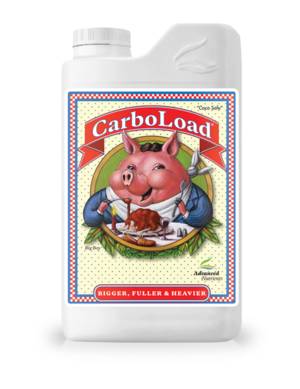 Advanced Nutrients CarboLoad Liquid 1L.