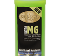 Gold Label Ultra MG 1L.