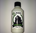 Gorilla Grow JUICE 500ml