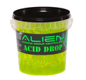 Acid Drop 1L, mot lukt