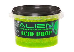 Acid Drop 3L, against smells