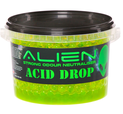 Acid Drop 3L, mot lukt