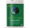 Advanced Nutrients Mother Earth Super Tea Grow 4L
