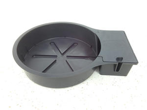 AutoPot 1Pot XL tray and lid