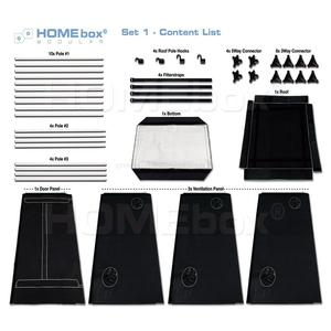 Home Box Modular set 1