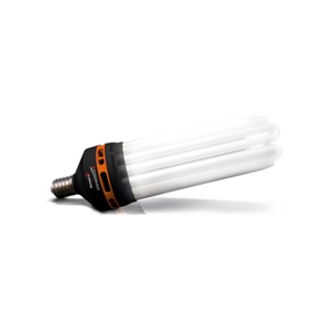 300W CFL Pro Star Bloom, for the bloom phase