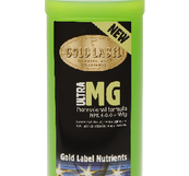 Gold Label Ultra MG 0,5 litra