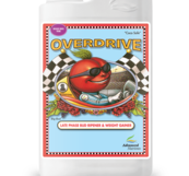 Advanced Nutrients Overdrive 500ml.