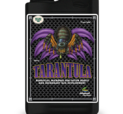 Advanced Nutrients Tarantula Liquid 500ml